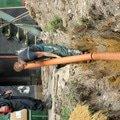 Pripojka kanalizace pro rodiny dum pict0005