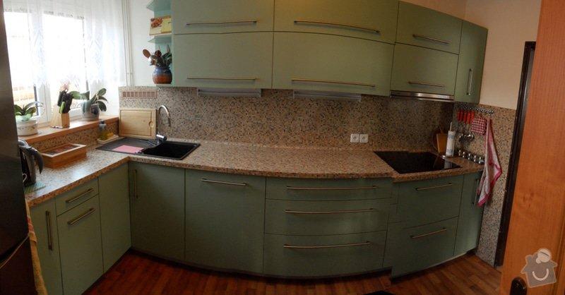 Kuchyňská linka: Panorama_2_h3