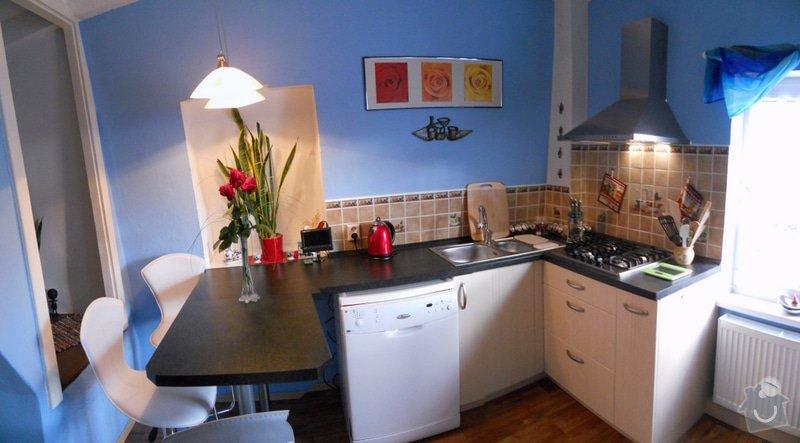 Kuchyňská linka: Panorama_2_mery_2