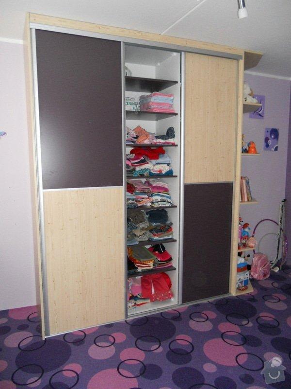 Dětský pokoj: DSCN0093