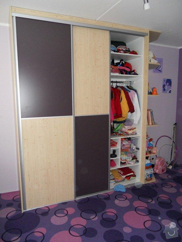 Dětský pokoj: DSCN0094