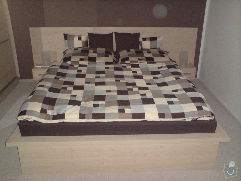 Výroba kuchyně na míru,ložnice-výroba skříní a postelí na míru: Snimek_001