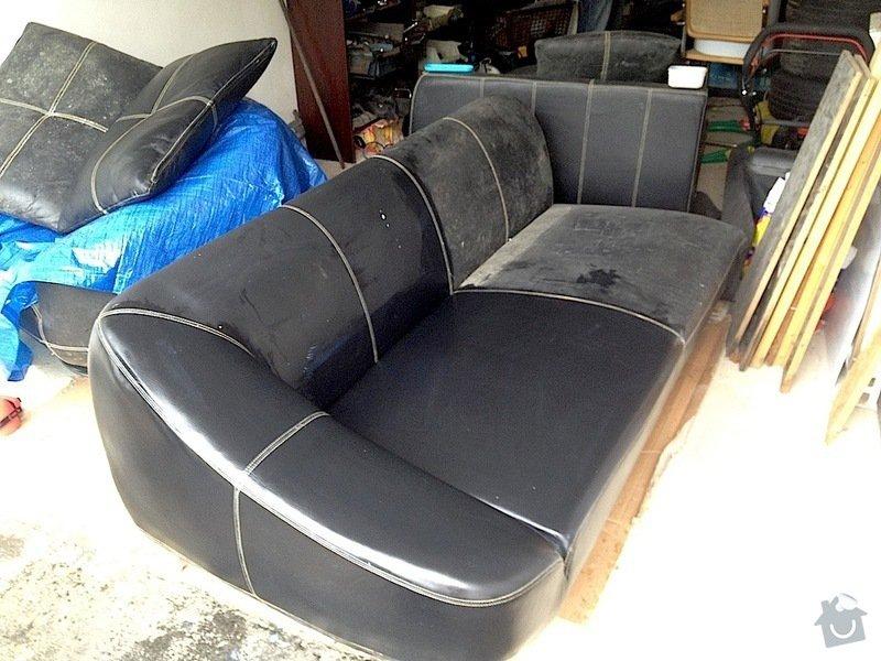 Čištění a impregnace kožené sedačky a křesel: Cisteni_kozene_sedacky