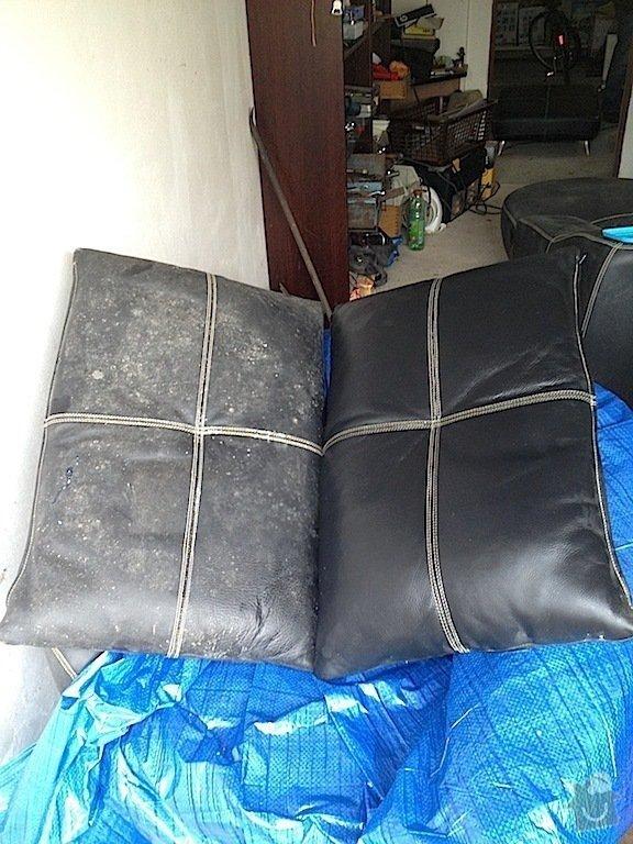 Čištění a impregnace kožené sedačky a křesel: Cisteni_kozenych_polstaru