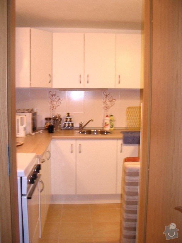 Rekonstrukce bytu v návaznosti na rekonstrukci stoupaček v celém bytovém domě: rekonstrukce-bytu-v-navaznosti-na-rekonstrukci-stoupacek-v-ce_Snimek_005