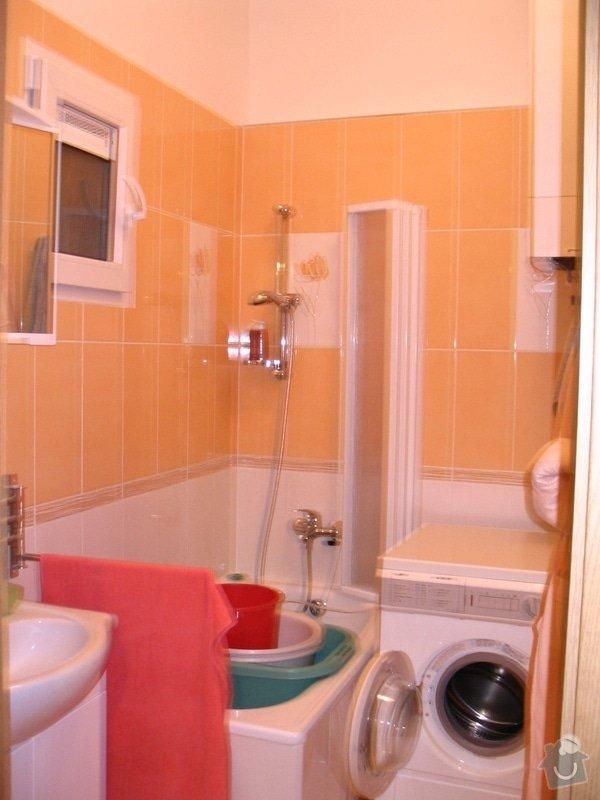 Rekonstrukce bytu v návaznosti na rekonstrukci stoupaček v celém bytovém domě: rekonstrukce-bytu-v-navaznosti-na-rekonstrukci-stoupacek-v-ce_Snimek_009