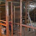 Kompletni rekonstrukce rodinneho domku 11
