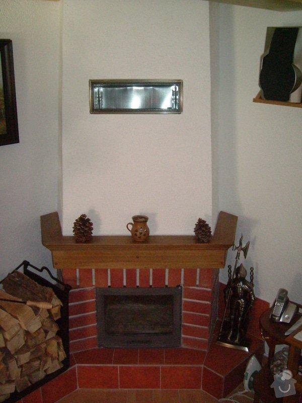 Kompletní rekonstrukce rodinného domku : 27