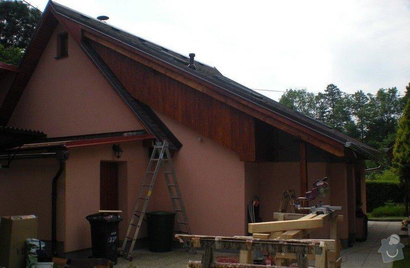 Kompletní rekonstrukce rodinného domku : DSCN3108_resize_kopie