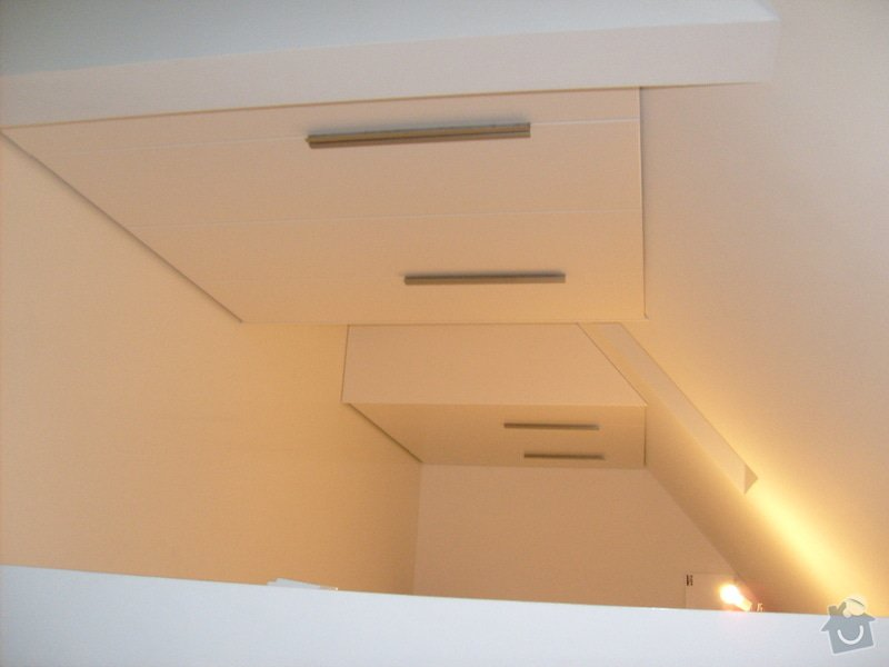Bytového architekta: S6300293