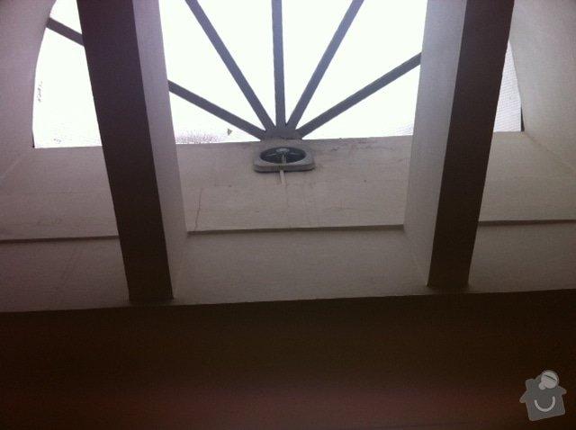 Poptávám ventilátor s tichým chodem a montáž: obrazek_1