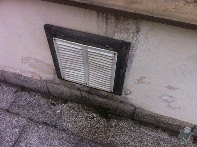 Poptávám ventilátor s tichým chodem a montáž: obrazek_3