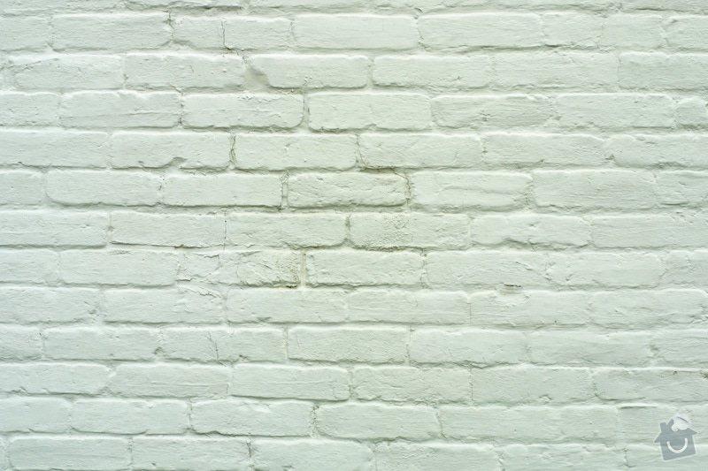 Omitnuti zdiva: whitebrick