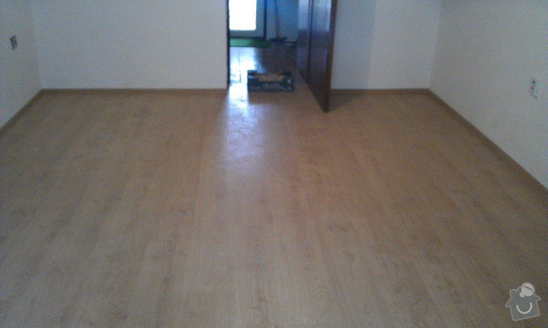 Pokladka plovouci podlahy 5x4m: 2012-02-06_14.04.14