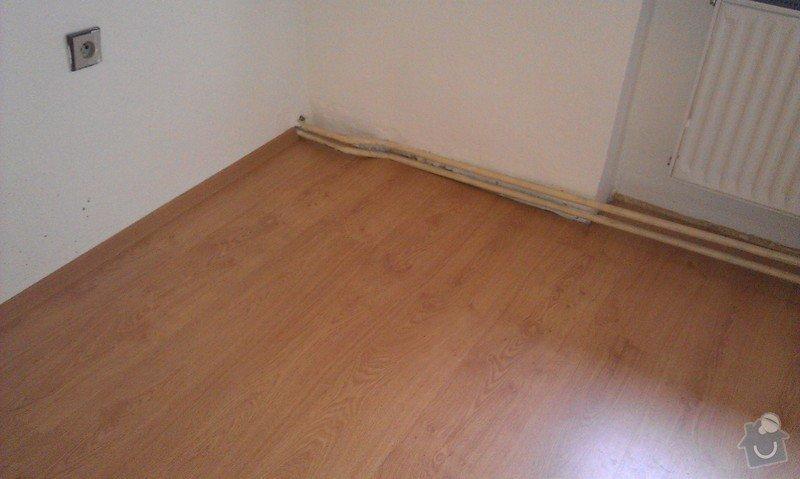 Pokladka plovouci podlahy 5x4m: 2012-02-06_14.04.07