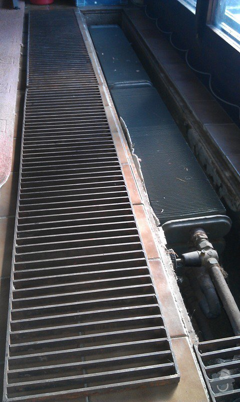 Instalace podlahového topení: 2012-03-09_10.46.44