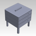 Vyroba komposteru dle vlastniho navrhu screenshot002