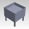 Vyroba komposteru dle vlastniho navrhu screenshot003