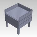 Vyroba komposteru dle vlastniho navrhu screenshot004