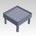 Vyroba komposteru dle vlastniho navrhu screenshot005
