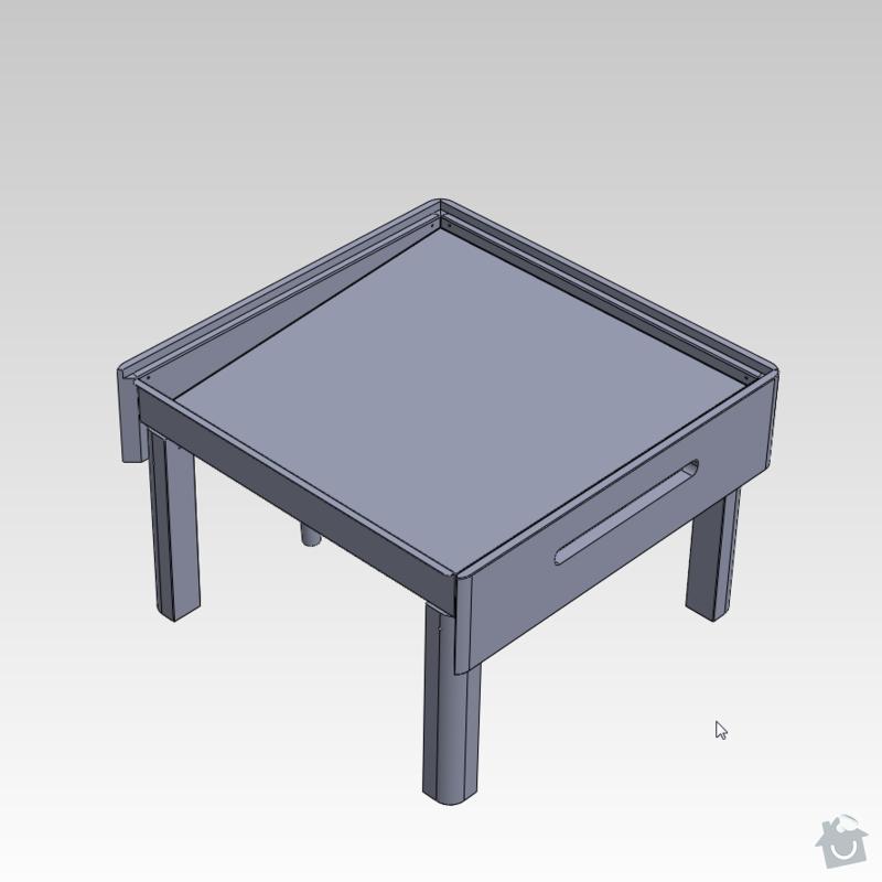Výroba kompostéru dle vlastního návrhu: ScreenShot006