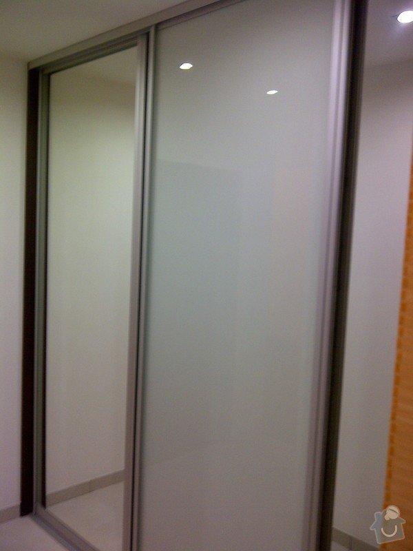 Rekonstrukce bytu : IMG-20120223-02611