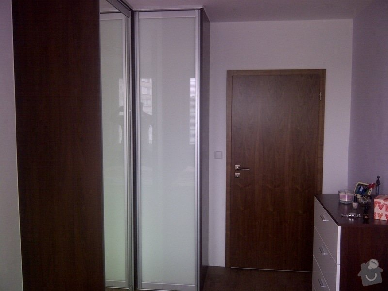 Rekonstrukce bytu : IMG-20120312-02799