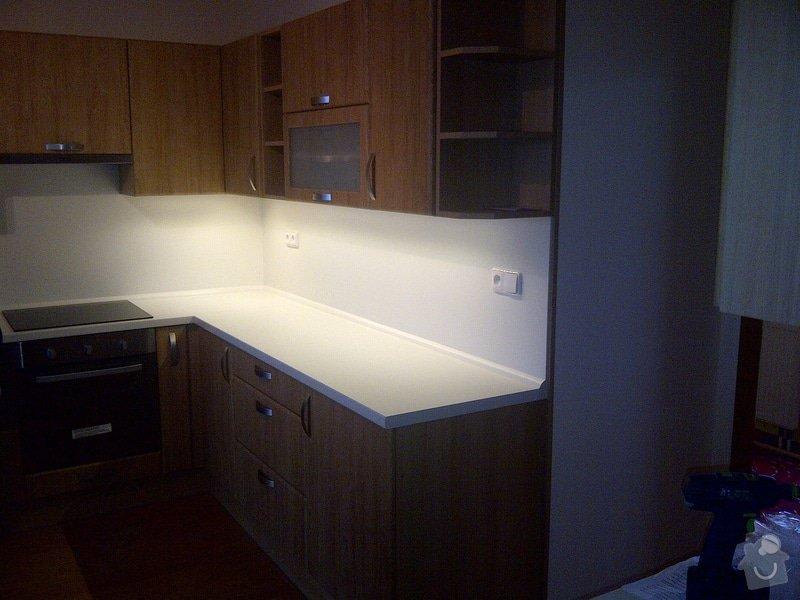 Částečná rekonstrukce bytu: IMG-20120312-02780