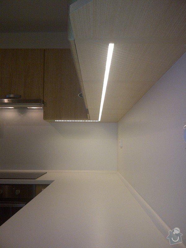 Částečná rekonstrukce bytu: IMG-20120312-02781
