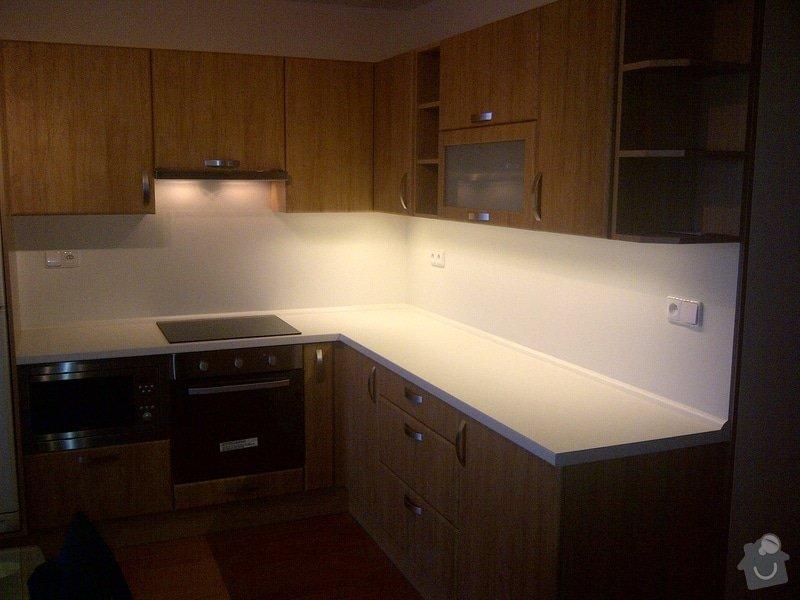 Částečná rekonstrukce bytu: IMG-20120312-02785