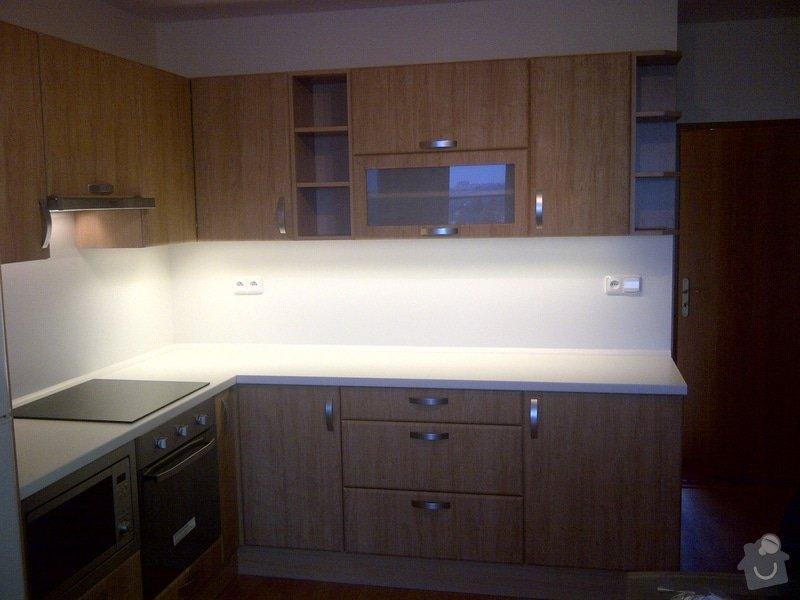 Částečná rekonstrukce bytu: IMG-20120312-02786