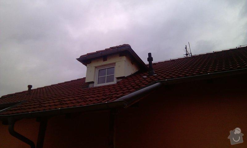 Zateplení střešních arkýřů: 2012-03-12_16.39.35