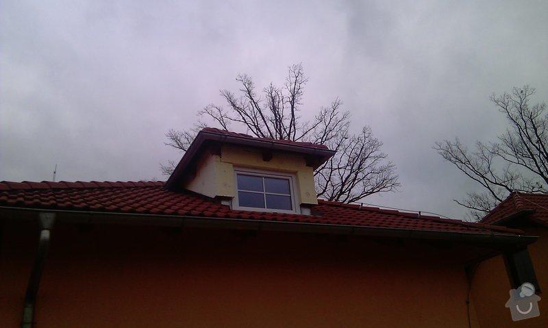 Zateplení střešních arkýřů: 2012-03-12_16.40.42