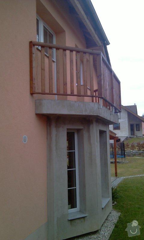 Hydroizolace balkonu RD: 2012-03-12_16.39.51
