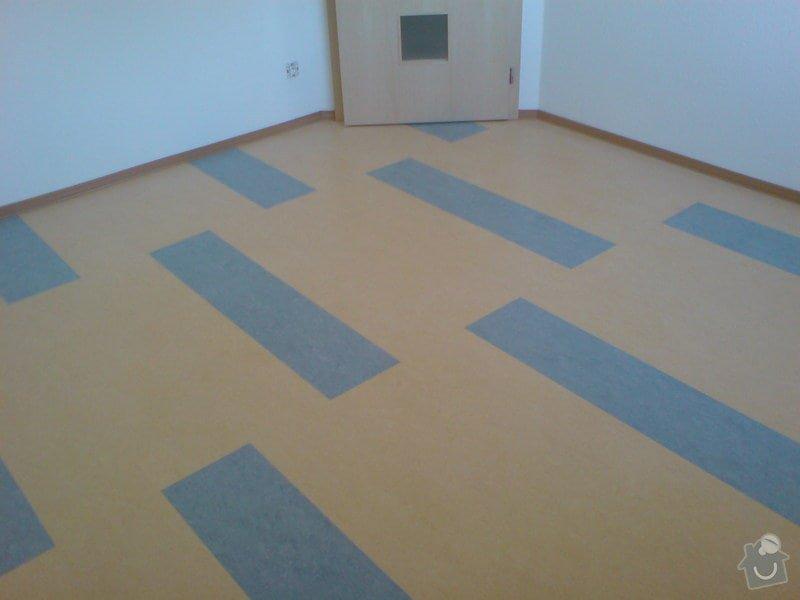 Kompletní nový interiér v novostavbě RD: Snimek_489