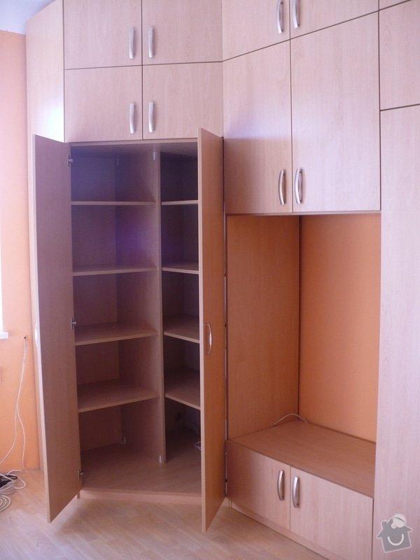 Výroba a montáž skříně do obývacího pokoje: vyroba-a-montaz-skrine-do-obyvaciho-pokoje_P1030028