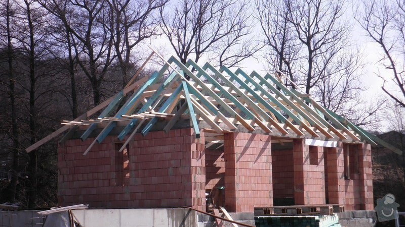 Krov a střecha: P3090560