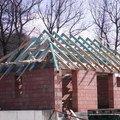 Krov a strecha p3090560