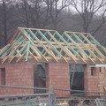 Krov a strecha p3120561