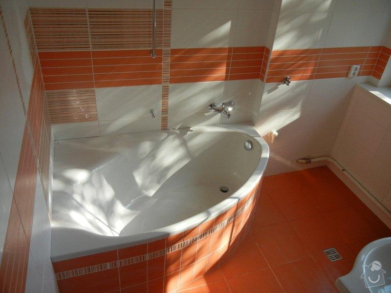 Rekonstrukce koupelny a WC: kratochvilova_015
