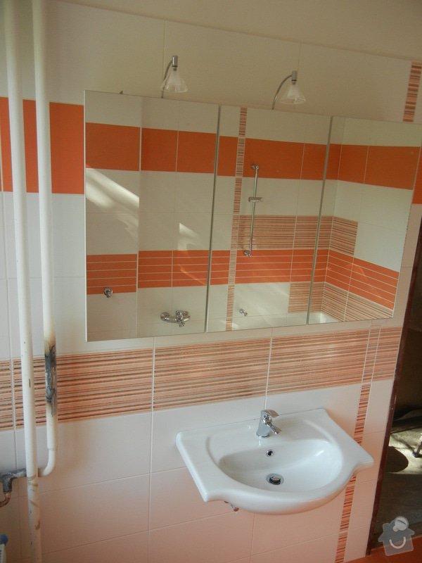 Rekonstrukce koupelny a WC: kratochvilova_016