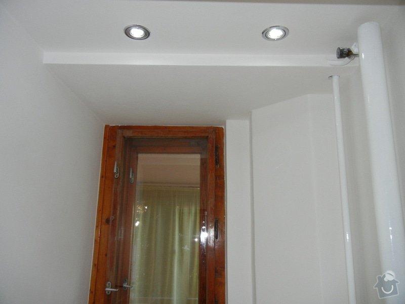 Rekonstrukce koupelny a WC: kratochvilova_028