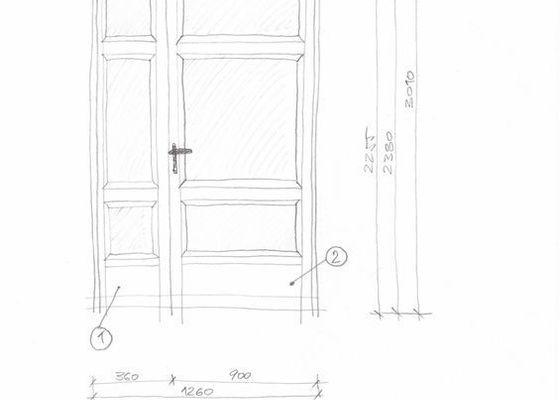 Dvere_1_-_navrh_dveri