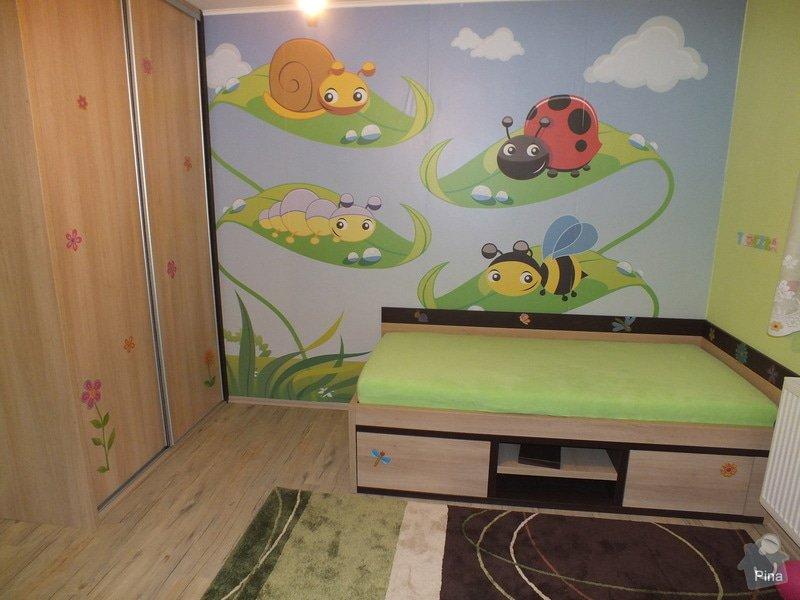 Vyroba detskeho pokoje: DSCF9130