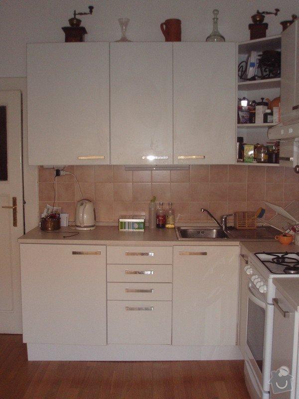 Výměna dvířek u staré kuchyňské linky: Po_renovaci_1