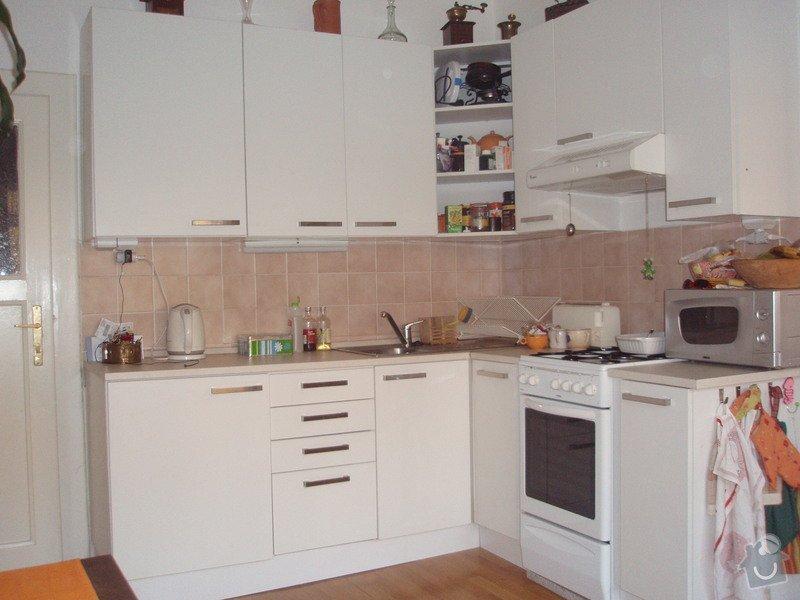 Výměna dvířek u staré kuchyňské linky: Po_renovaci_2