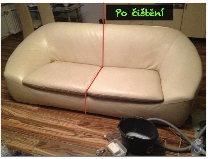 Strojní čištění kožené sedačky: cisteni-kozenych-sedacek-14.