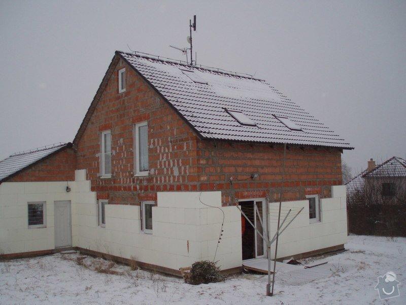 Fasada na RD: P8180241