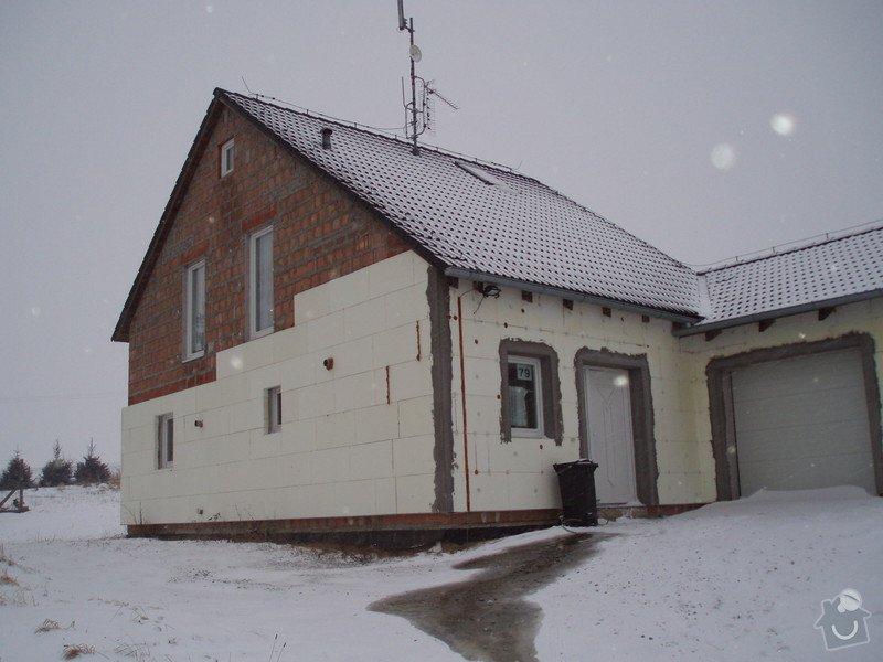 Fasada na RD: P8180245