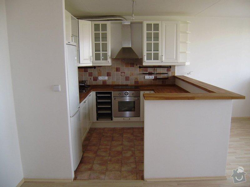 Rekonstrukce bytu: P4280055